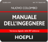 Nuovo Colombo - Manuale dell'Ingegnere